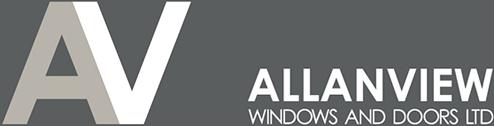 Allanview
